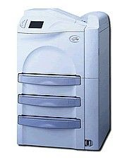 Fujifilm - DryPix 7000