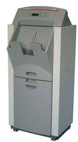 AGFA - Drystar 3000
