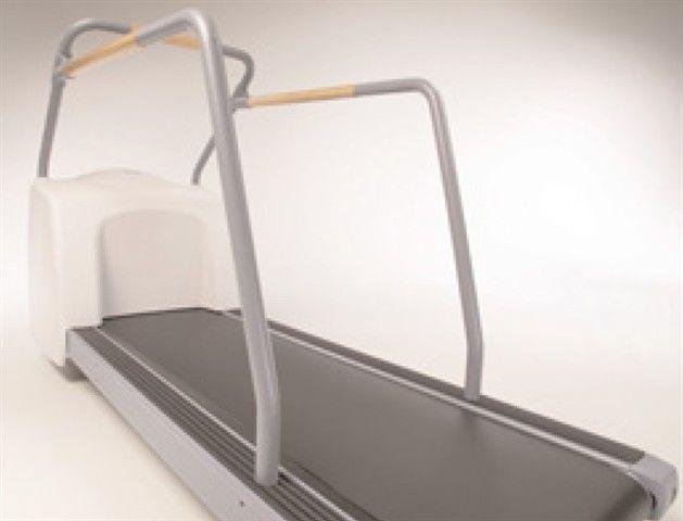 GE Healthcare - Series 2000 Treadmill