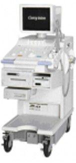 Toshiba - CoreVision Pro (SSA-350A)