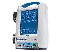 Medtronic - IPC