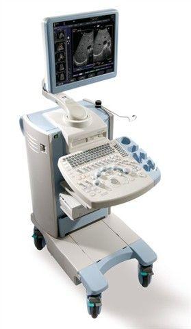 hitachi medical systems eub 7500 hv community manuals and rh medwrench com hitachi eub 5500 service manual hitachi eub 405 user manual