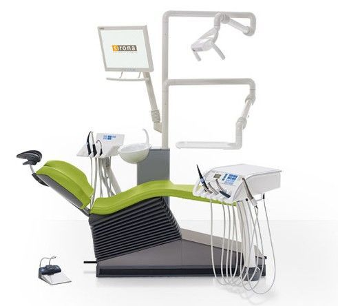 sirona dental chair c4 community manuals and specifications rh medwrench com Sirona Dental Equipment Sirona USA