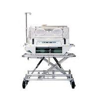 Draeger - Isolette TI500