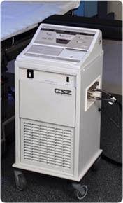 Blanketrol iii teknisk manual-english | electric heating | hvac.