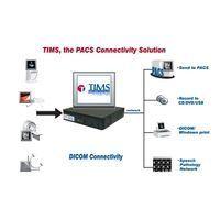 TIMS - DICOM System