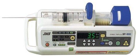 Alaris syringe pump. Technical service manual pdf.