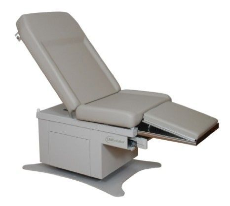 UMF - 5080 Power Exam Table
