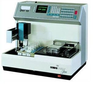 roche cobas mira s community manuals and specifications medwrench rh medwrench com Roche Cobas Mira Plus Cobas Mira Plus Chemistry Analyzer