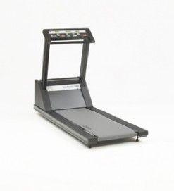 Cardiac Science - Quinton CR60 Treadmill