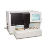 Sysmex - CA 1500