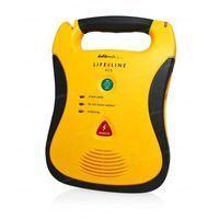 Defibtech - Lifeline AED