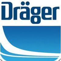 Draeger - SmartPilot Xplore