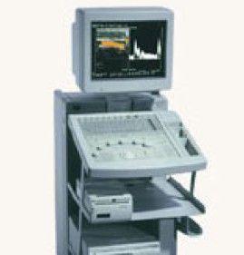 hitachi medical systems eub 525 community manuals and rh medwrench com hitachi eub-405 plus ultrasound machine manual hitachi eub-6000 service manual
