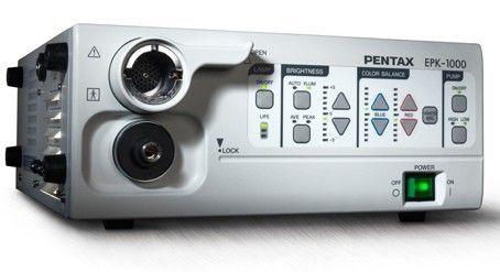 Pentax - EPK-1000