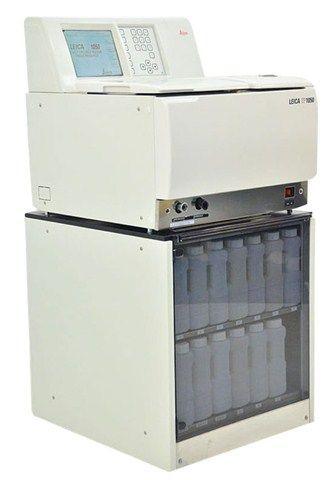 Leica Biosystems - TP1050