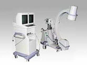 GE Healthcare - OEC FlexiView 8800