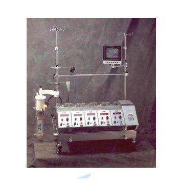 Cobe - CPC System