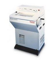 Thermo Fisher Scientific - Shandon AS620