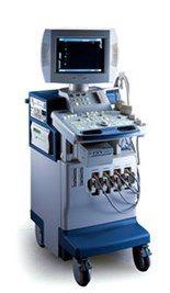 ultrasound systems toshiba nemio 20 forums medwrench rh medwrench com 52HM95 Toshiba Manual TheaterWide Toshiba W603 Service Manuals Model