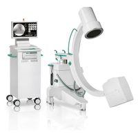 Ziehm Imaging - 8000