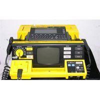 HP - CodeMaster 100