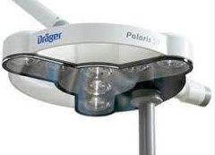 Draeger - Polaris 50