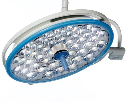 Surgical Light Medical Equipment Forums | MedWrench