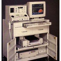 Parks - Mini-Lab Model 3100