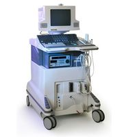 Philips - ATL HDI 5000