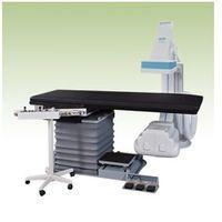Omega Medical - E-view