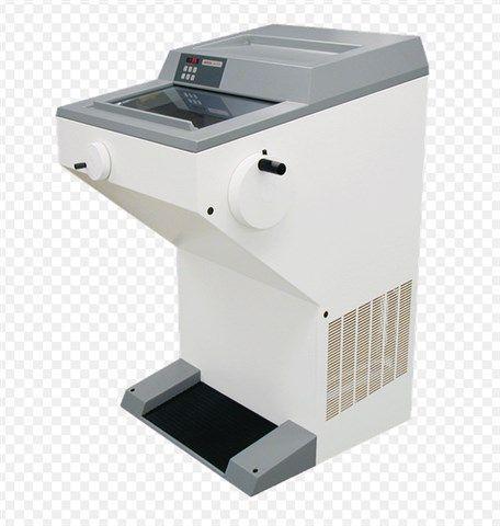 Microm - HM 505 E