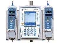 CareFusion - Alaris 8100
