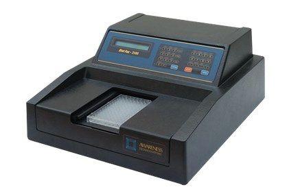 Awareness Technology - Stat Fax 2100