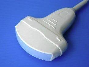 Aloka - UST-9119