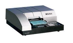 BioTek - ELx800