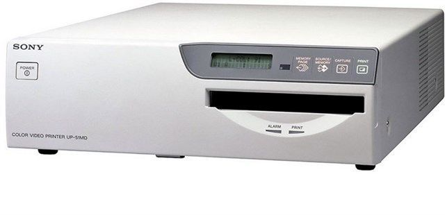 sony up 51md community manuals and specifications medwrench rh medwrench com Sony M 80 Manual Sony TV Repair Manual