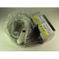 Hitachi Medical Systems - EUP-532