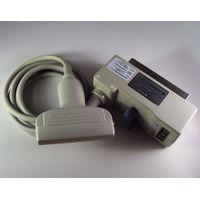 Hitachi Medical Systems - EUP-L53L