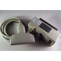 Hitachi Medical Systems - EUP-U332