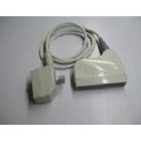 Hitachi Medical Systems - EZU-PL21