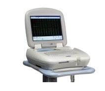 philips pagewriter touch community manuals and specifications rh medwrench com Philips PageWriter EKG Philips PageWriter Touch Accessories