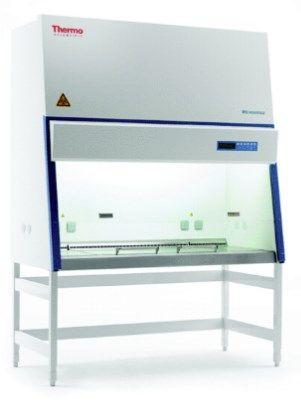 Thermo Scientific - MSC-Advantage