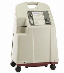 2044281 moreover Used Concentrators together with Homefill Ii Oxygen Concentrator as well 830786 together with Invacare Perfecto 2 Oxygen Concentrator. on invacare platinum xl oxygen concentrator