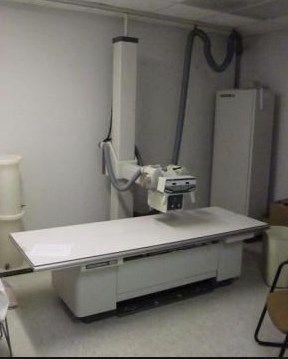 Trex Medical - T-rex TM30
