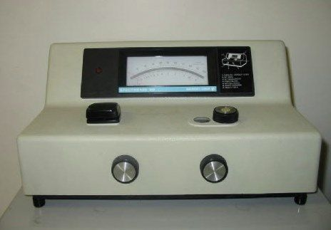 Bausch & Lomb - Spectronic 20