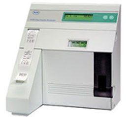 Roche - 9180