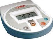 Biochrom - CO7000