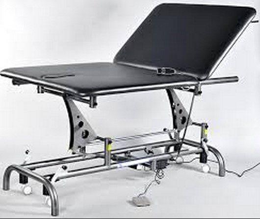 Cardon - BT500