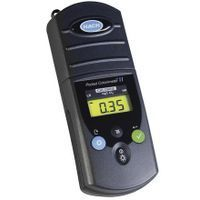 Hach Company - Pocket Colorimeter II